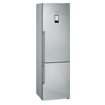 Réfrigérateur-congélateur Siemens KG39FPI45