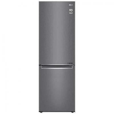 Réfrigérateur-congélateur LG GBP62DSNXN