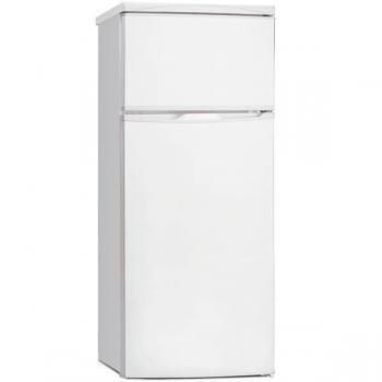 Réfrigérateur-congélateur Smeg FD239AP