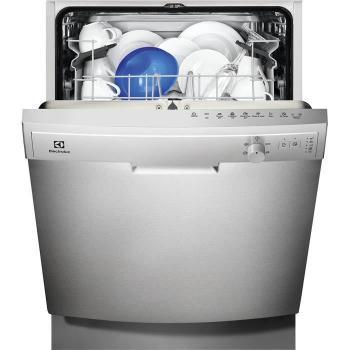 Lave-vaisselle Electrolux ESF5206LOX