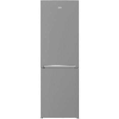 Réfrigérateur-congélateur Beko RCSA330K20PT