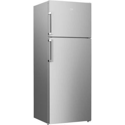 Réfrigérateur-congélateur Beko RDSE465K21S