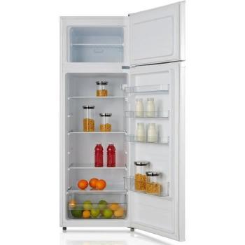 Réfrigérateur-congélateur Teka FTM310