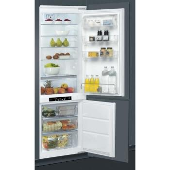Réfrigérateur-congélateur Whirlpool ART890