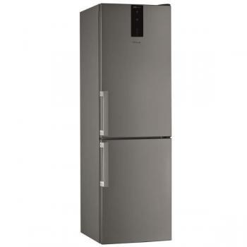 Réfrigérateur-congélateur Whirlpool W7821OOXH