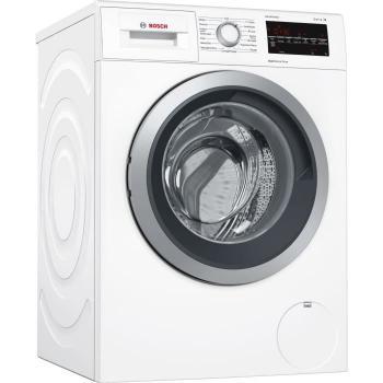 Lave-linge Bosch WAT24419FF