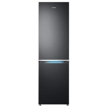 Réfrigérateur-congélateur Samsung RB41R7737B1EF