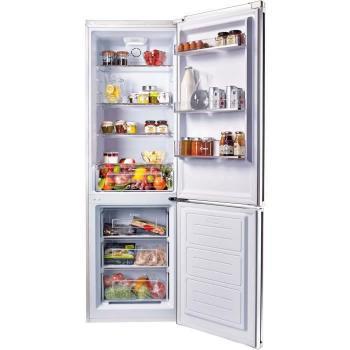 Réfrigérateur-congélateur Candy CCBS6182WHV1