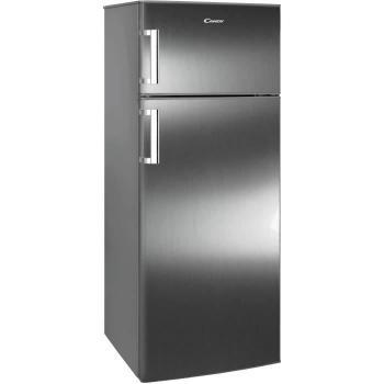 Réfrigérateur-congélateur Candy CCDS6172FXH