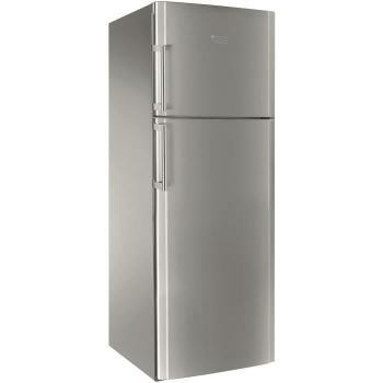 Réfrigérateur-congélateur Hotpoint ENXTLH19222FW