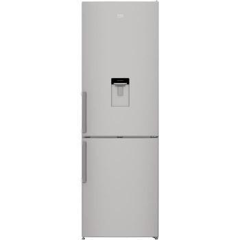 Réfrigérateur-congélateur Beko CRCSA295K31DSN