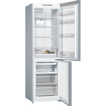 Réfrigérateur-congélateur Bosch KGN36NLEA