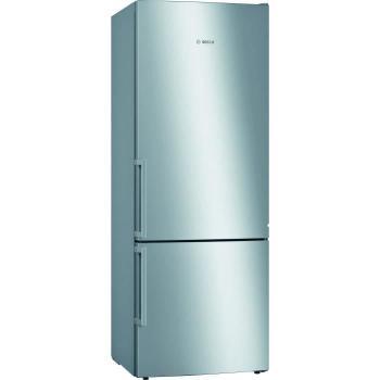 Réfrigérateur-congélateur Bosch KGE58AICP