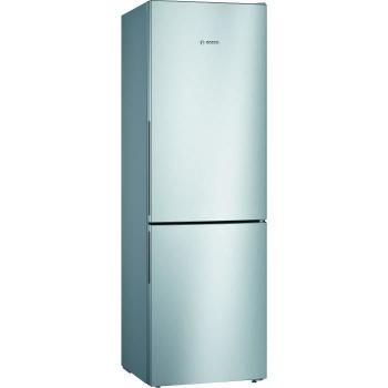 Réfrigérateur-congélateur Bosch KGV36VLEAS