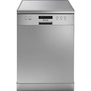 Lave-vaisselle Brandt LVC137S