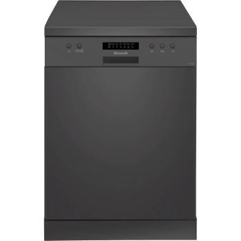 Lave-vaisselle Brandt LVC137B