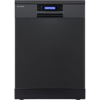 Lave-vaisselle Brandt DFH144LB