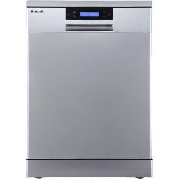 Lave-vaisselle Brandt DFH144LX