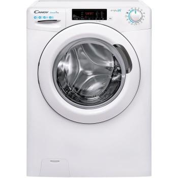 Lave-linge Candy CO12105T3/1-S