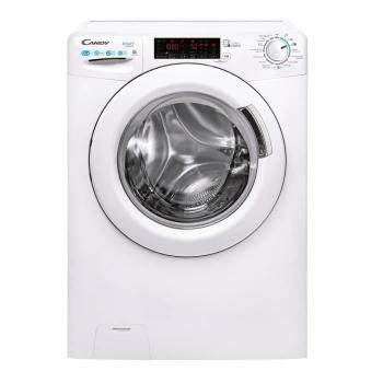 Lave-linge Candy CSWS4128TWME