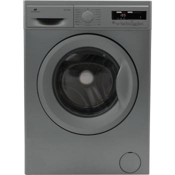 Lave-linge Continental Edison CELL12120S