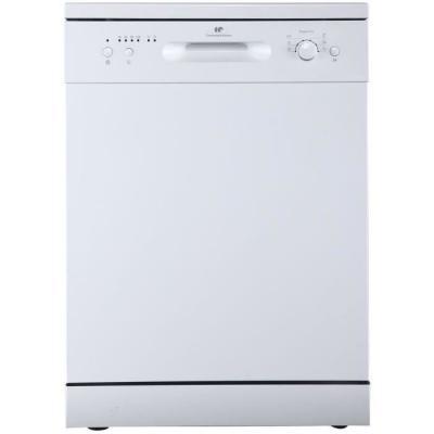 Lave-vaisselle Continental Edison CELV1247DDW3