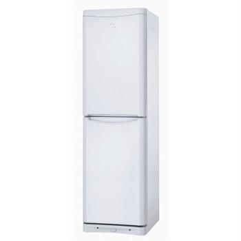 Réfrigérateur-congélateur Indesit CAA55
