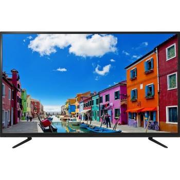 Téléviseur Continental Edison CELED604K1018B7