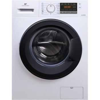 Lave-linge Continental Edison CELL10160WB