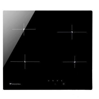 Plaque de cuisson Continental Edison CECP104RP2