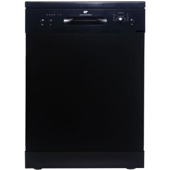 Lave-vaisselle Continental Edison CELV1247DDB3