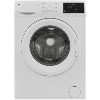 Lave-linge Continental Edison CELL1014IWP