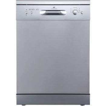 Lave-vaisselle Continental Edison CELV1247DDS3