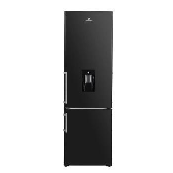 Réfrigérateur-congélateur Continental Edison CEFC260APPDB