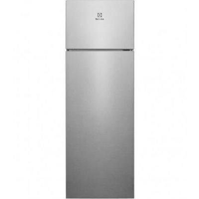 Réfrigérateur-congélateur Electrolux LTB1AF28X0
