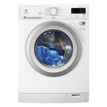 Lave-linge Electrolux EWW1695SWG