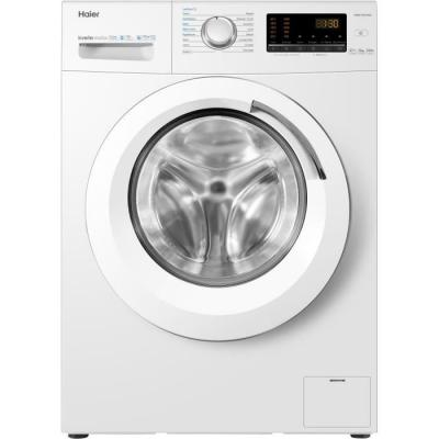 Lave-linge Haier H W08-CPW14639