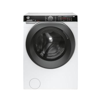 Lave-linge Hoover H-WASH&DRY 500 HDP4149AMBC/1-S