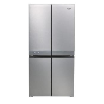 Réfrigérateur-congélateur Hotpoint HAQ9E1L