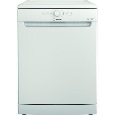 Lave-vaisselle Indesit DFE1B1913
