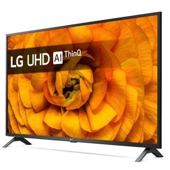 Téléviseur LG 82UN85006