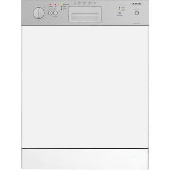 Lave-vaisselle Oceanic OCEALVE1349IX