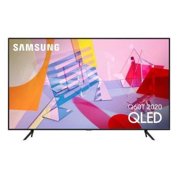 Téléviseur Samsung 75Q60
