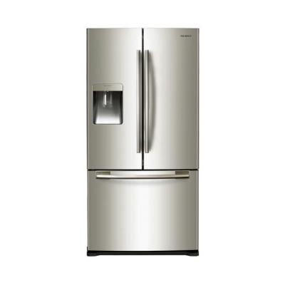 Réfrigérateur américain Samsung RF62QEPN
