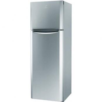 Réfrigérateur-congélateur Indesit TIAA12VSI1