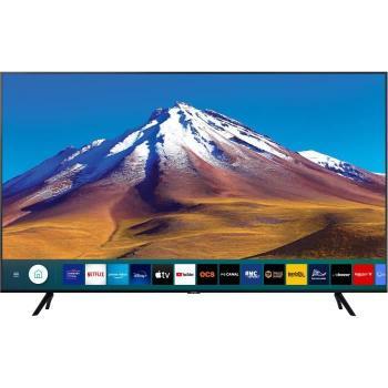 Téléviseur Samsung 55TU7022