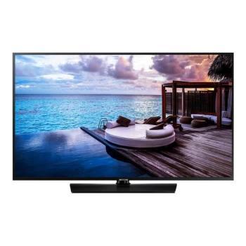 Téléviseur Samsung HG43EJ690UB
