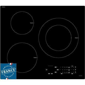 Plaque de cuisson Sauter SPI5361B