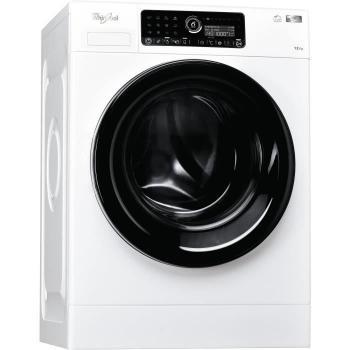 Lave-linge Whirlpool FSCR12443
