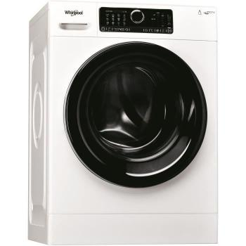 Lave-linge Whirlpool ZENDOSE8